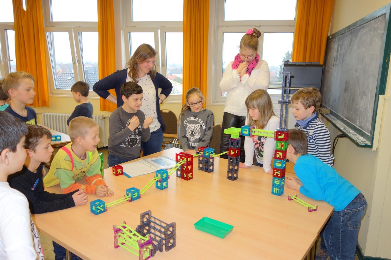 Forschertag 2016 (34)