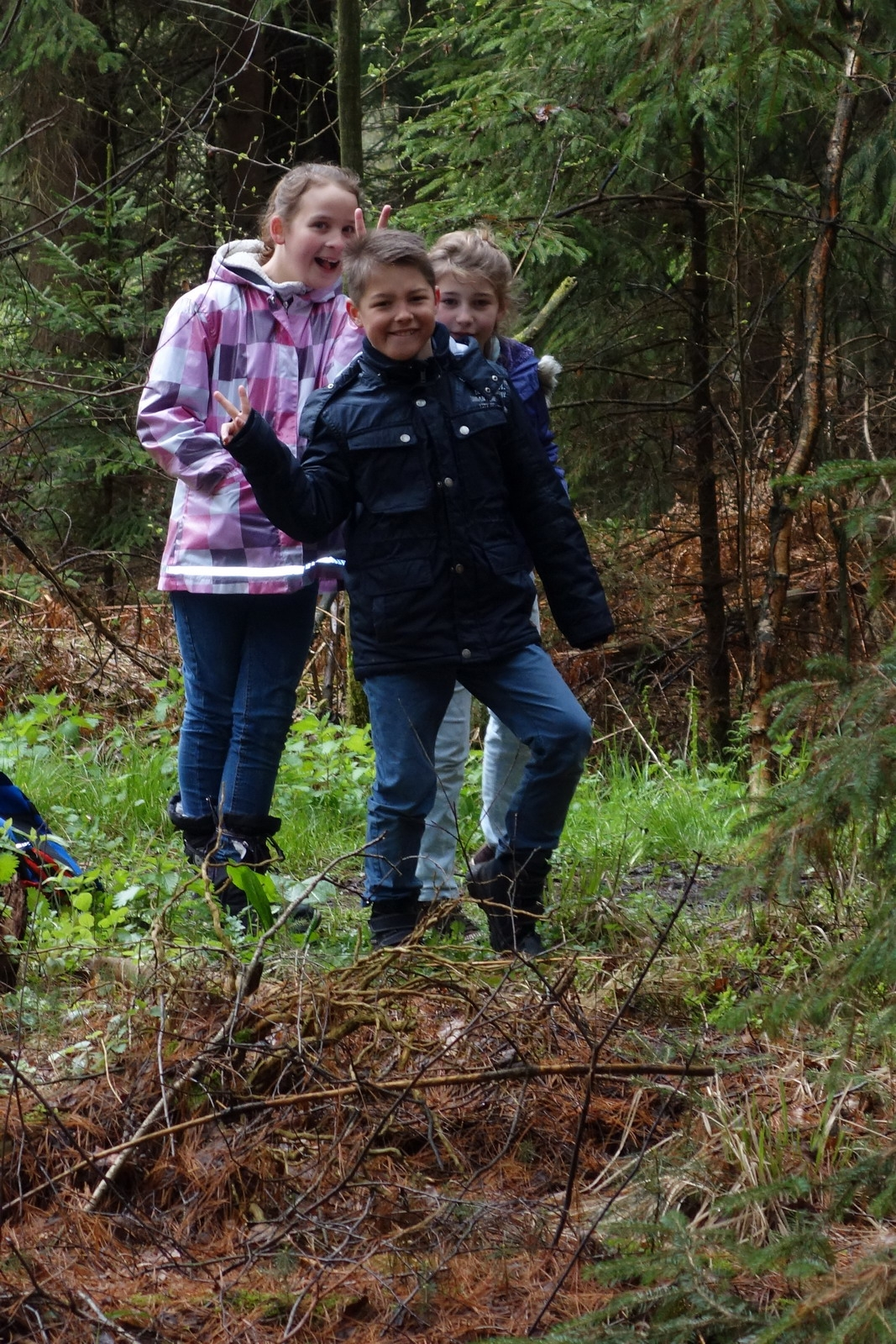 Waldjugendspiele GSK (108)