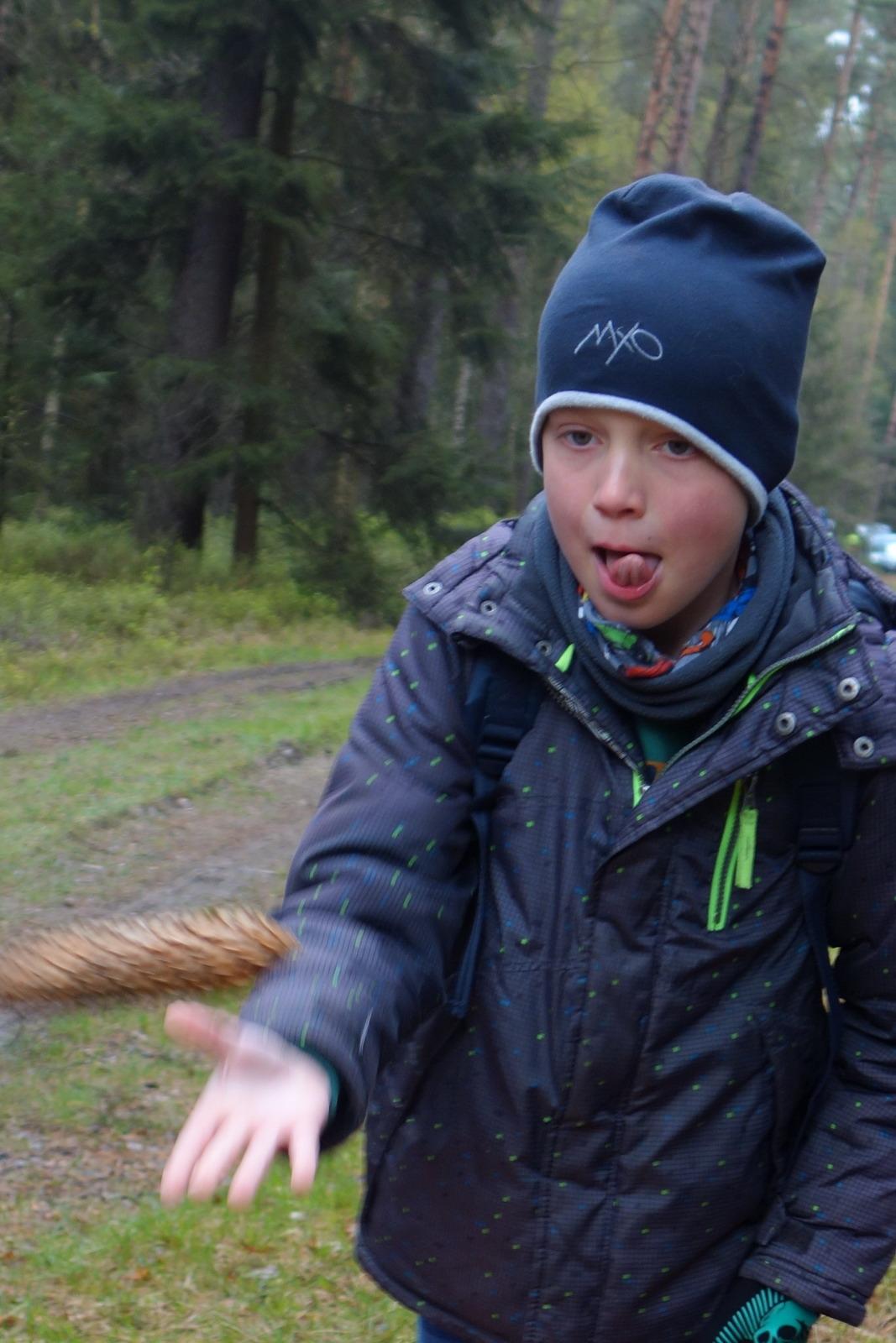 Waldjugendspiele GSK (119)