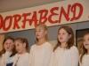 dorfabend_0099_bearbeitet-1