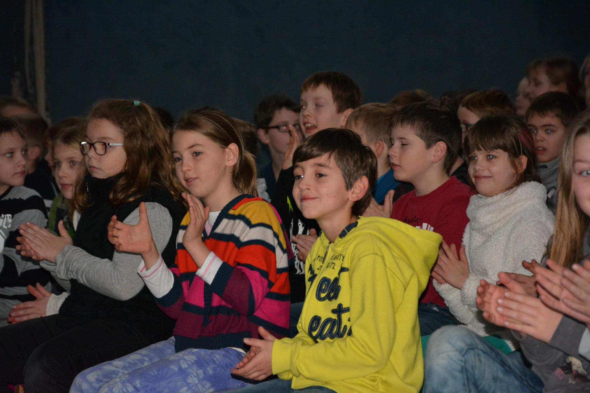 holzwurmtheater-16