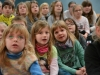 holzwurmtheater-06
