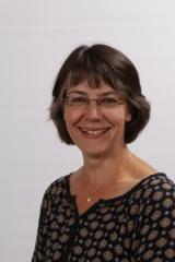 Annette Redante