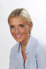 Julia Uphoff