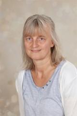 Karin-Quickenstedt
