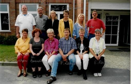 Kollegium-2000