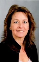 Sabine-Littau