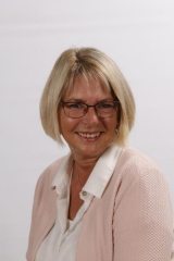 Gudrun Eckermann 2016