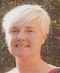 Katrin Bauerschmidt