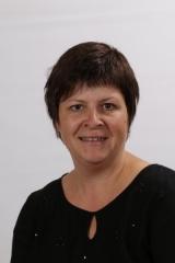 Marina Liedtke