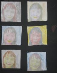 Warhol Lea
