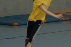 VV-Turnier-06