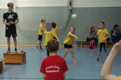 VV-Turnier-19