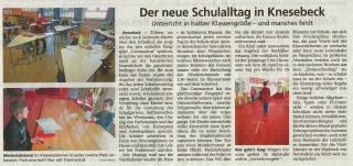 Der-neue-Schulalltag-in-Knesebeck