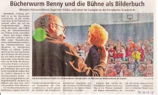 buecherwurm-benni-und-die-buehne-als-bilderbuch