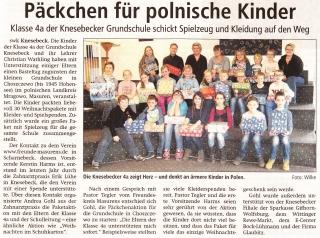 paeckchen-fuer-polnische-kinder