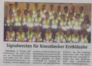 signalwesten-fuer-knesebecker-erstklaessler