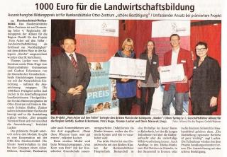1000-euro-fuer-die-landwirtschaftsbildung_0