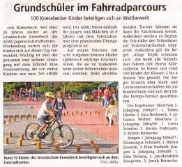 grundschueler-im-fahrradparcours