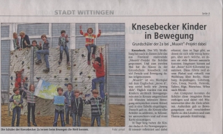 knesebecker-kinder-in-bewegung_0