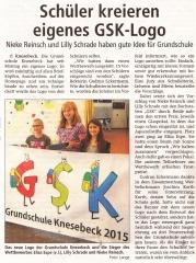 schueler-kreieren-eigenes-gsk-logo