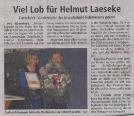 viel-lob-fuer-helmut-laeseke